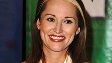 Real-life Medium Allison DuBois Shares Secrets to a Happy Life