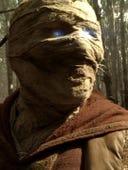 Legend of the Seeker, Season 2 Episode 16 image