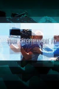 Your Entertainment Fix