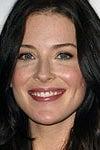 Bridget Regan as Kahlan