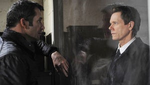 The Following: 7 Burning Questions for the Season Finale