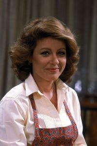 Patty Duke Astin as Susan