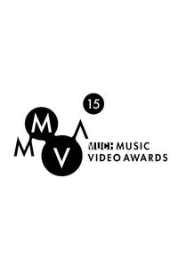 The 2015 Much Music Video Awards