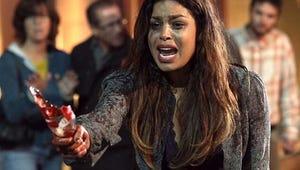 Ratings: Criminal Minds, CSI Match Season Highs; Modern Family Hits Low