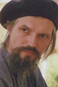 Per Oscarsson as Father Sebastian