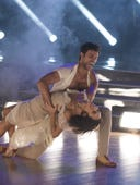 Dancing With the Stars, Season 27 Episode 10 image