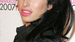 Amy Winehouse's Brother Says Singer Died of Bulimia