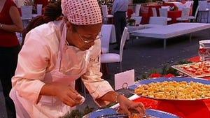 Top Chef, Season 2 Episode 8 image