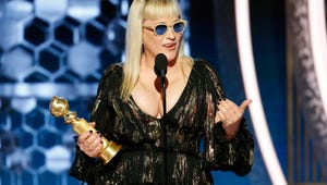 Golden Globes 2020 Winners: The Complete List
