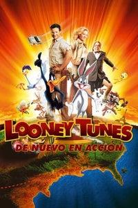 Looney Tunes: De nuevo en acción as Matthew Lillard