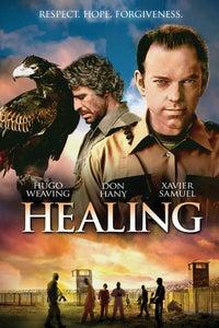 Healing as Warren
