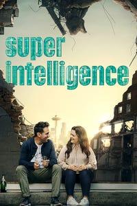Superintelligence as Donahue