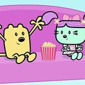 Wow! Wow! Wubbzy!, Season 2 Episode 29 image