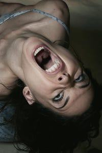 Sarah Lind as Molly Hartley