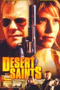 Desert Saints as Concierge
