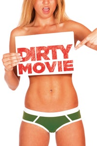 Dirty Movie as The Producer