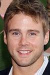 Aaron Hill as Kurt Wilson