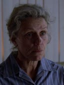 Olive Kitteridge, Season 1 Episode 3 image