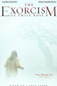 The Exorcism of Emily Rose as Dr. Briggs