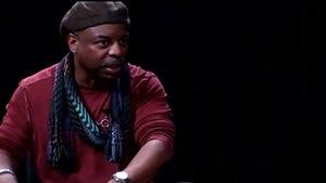 Kevin Pollak's Chat Show, Season 1 Episode 1 image