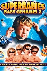 Baby Geniuses 2