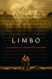 Limbo as Harmon King