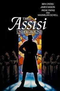 The Assisi Underground as Rabbi
