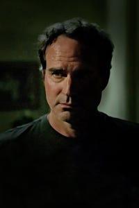 Jason Patric as Det. Sgt. Nick Tellis