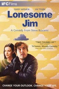 Lonesome Jim as Jim