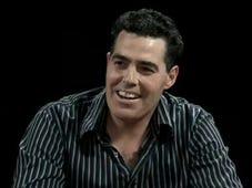 Kevin Pollak's Chat Show, Season 1 Episode 19 image