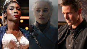 The Most Heartbreaking TV Character Deaths of 2019