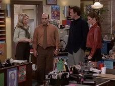 Norm, Season 3 Episode 16 image