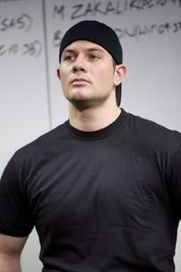 Gino Anthony Pesi as Sal Deluca
