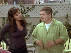 The King of Queens, Season 1 Episode 12 image