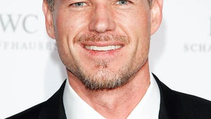 Eric Dane Cast in Michael Bay's TNT Pilot