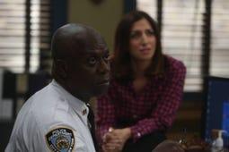 Brooklyn Nine-Nine, Season 3 Episode 8 image