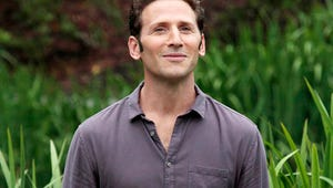 Exclusive: Check Out Royal Pains' First Season 6 Promo