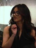 Keeping Up With the Kardashians, Season 7 Episode 2 image