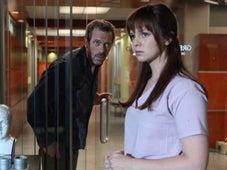 House, Season 7 Episode 7 image