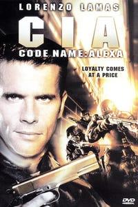 C.I.A. Code Name: Alexa as Nick Murphy
