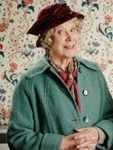 Agatha Christie's Marple, Season 6 Episode 3 image