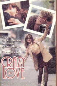 Crazy in Love as Georgie Symonds