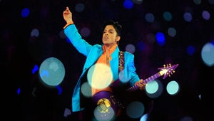 The Most Memorable Super Bowl Halftime Shows of All Time