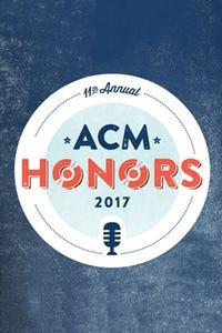 11th Annual ACM Honors