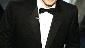 "Seth MacFarlane Will Not Return to Host the Oscars: ""I Need Sleep"""