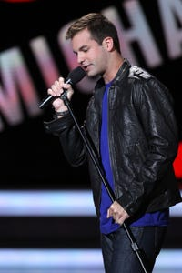 Michael Kosta
