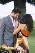 The Bachelorette, Season 5 Episode 9 image