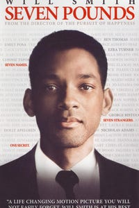 Seven Pounds as George