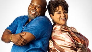 Tyler Perry's Meet the Browns Is Headed for Syndication