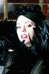 Rose McGowan as Denise